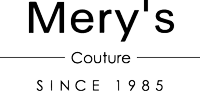 Mery's Couture Logo