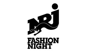 Firmenlogo unseres Partners Energy Fashion Night