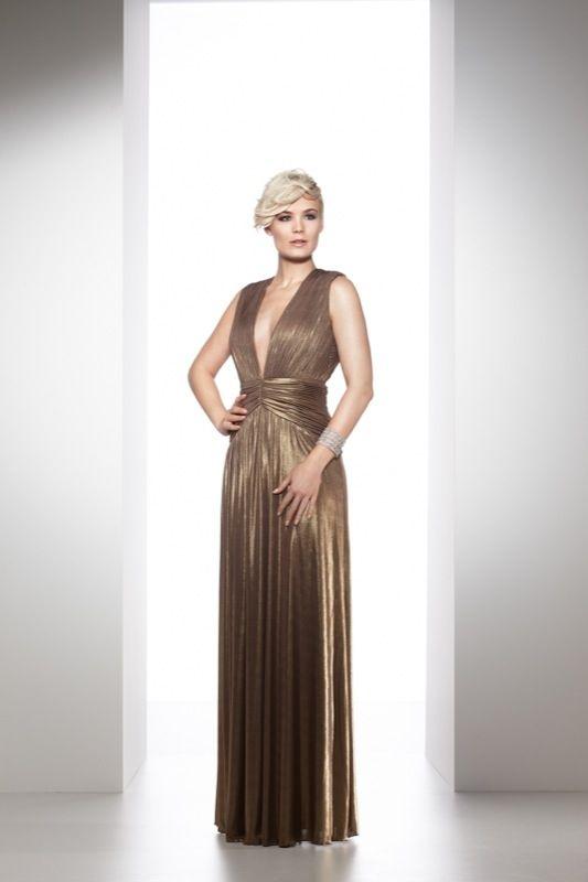 new product 86c23 dda1e Abendkleider By Abendmode Exklusive Mery's Couture I9eDWHYbE2