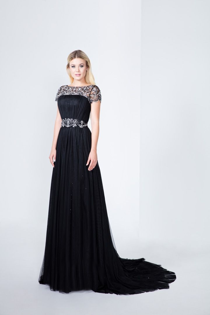 27496e503d0 Evening wear by Mery s Couture   English