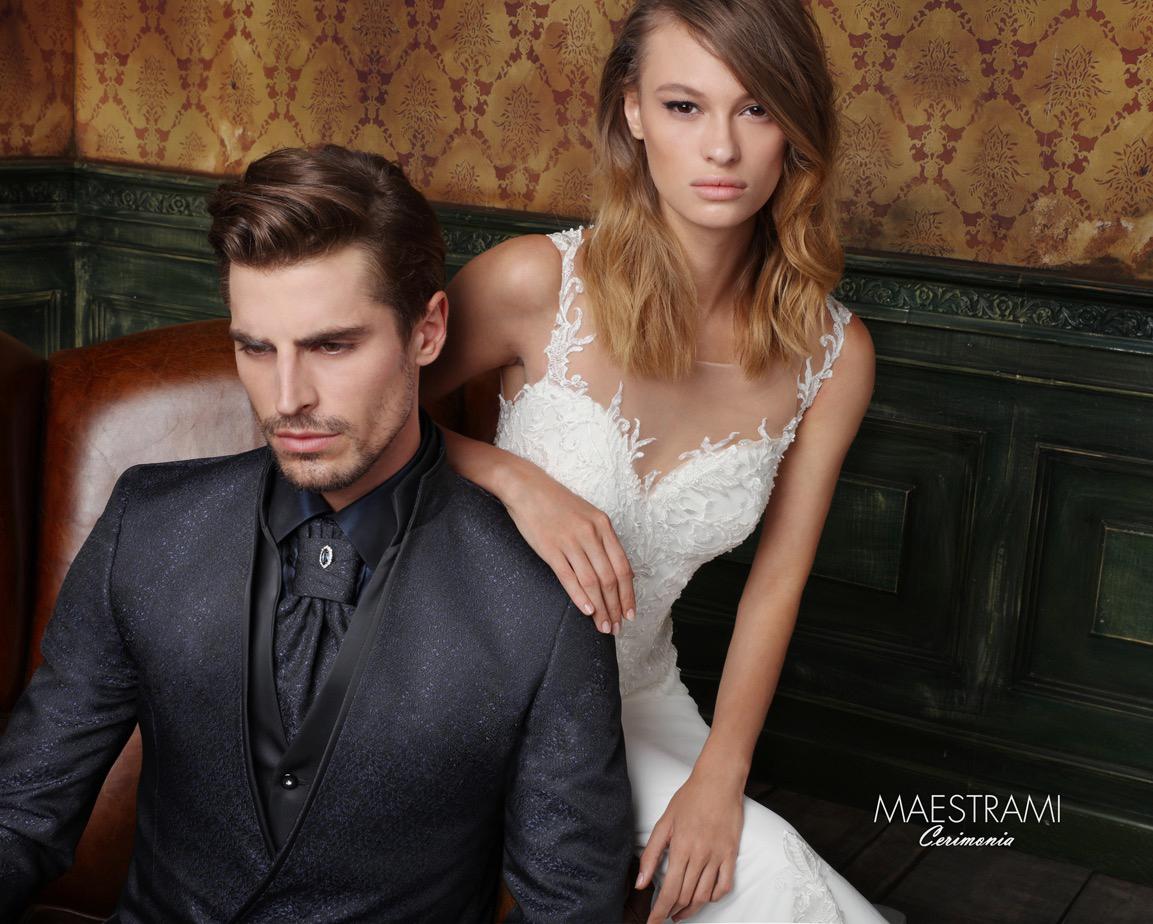 Mery S Couture Brautmode Hochzeitskleider Abendmode